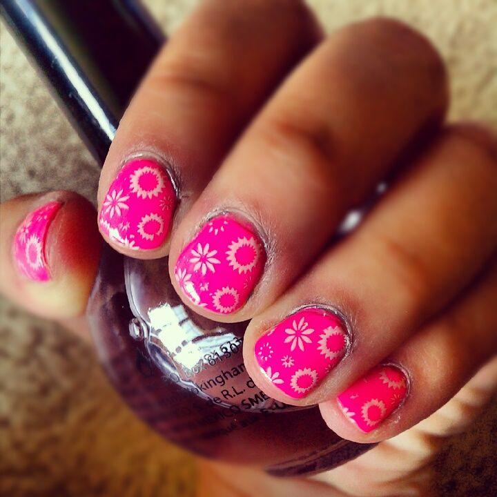 Neon nails with bundle monster neon nails nails bundle
