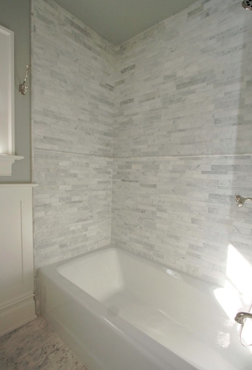 Klaffs Bathroom Sconces suzie: jillian klaff homes - gorgeous master bathroom with sage