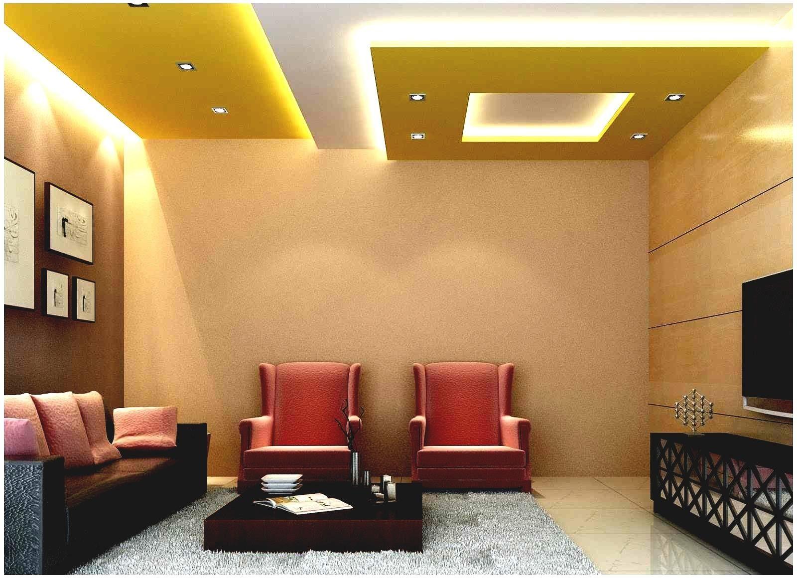 Ceiling Pop Design For Small Hall Www Lightneasy Net Et Si