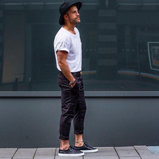 Profane Nyc Premium Streetwear Brand Mens Fashion Pinterest
