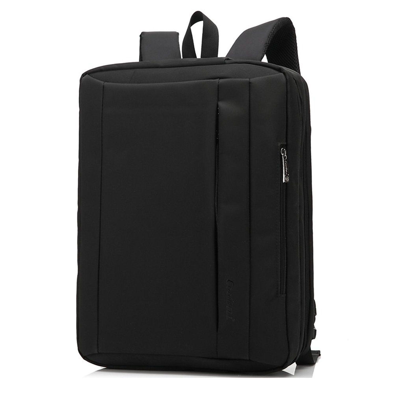 af74baec09 Amazon | CoolBell リュック サック 15インチサイズワイド対応 ノートパソコンバッグ 通勤 出張 人気
