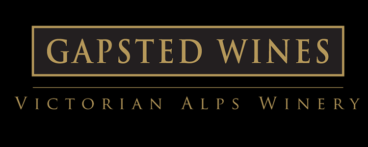 Gapsted Wines Offers saperavi and petit manseng in australia.  We also offer rental space for events.  Visit us online for details on our services and products.