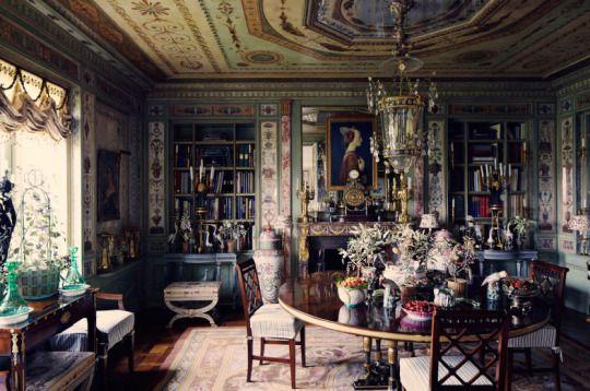 unbetitelt interior pinterest einrichten und wohnen und wohnen. Black Bedroom Furniture Sets. Home Design Ideas