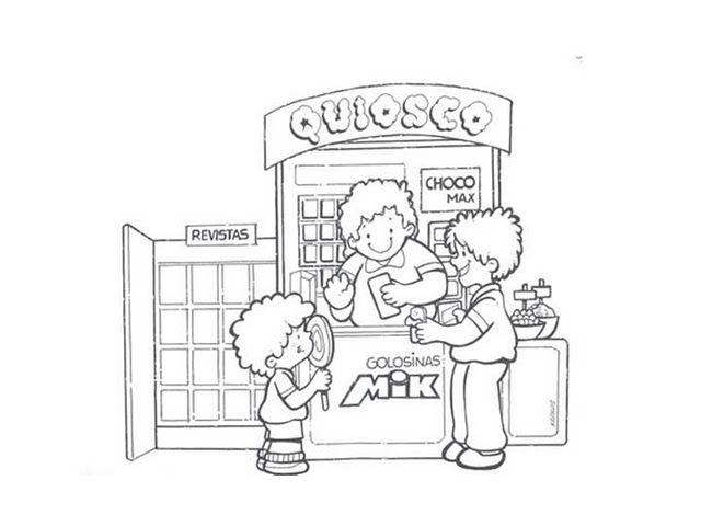 Picasa Web Albums Claudia Vicente Comercios Del Bart Simpson Character Fictional Characters