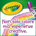 Coloriamo con i pastelli: scegliere i colori » Filastrocche per tutti in Filastrocche.it