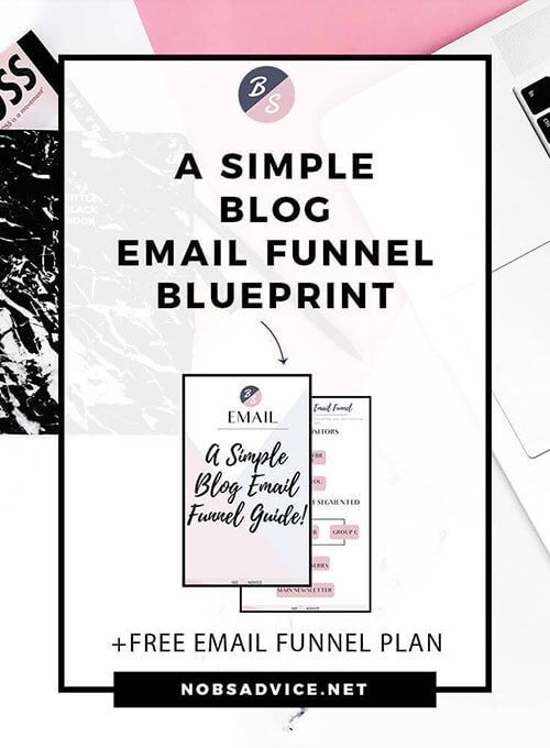 Create a simple email marketing funnel with this blog email funnel contact support malvernweather Image collections