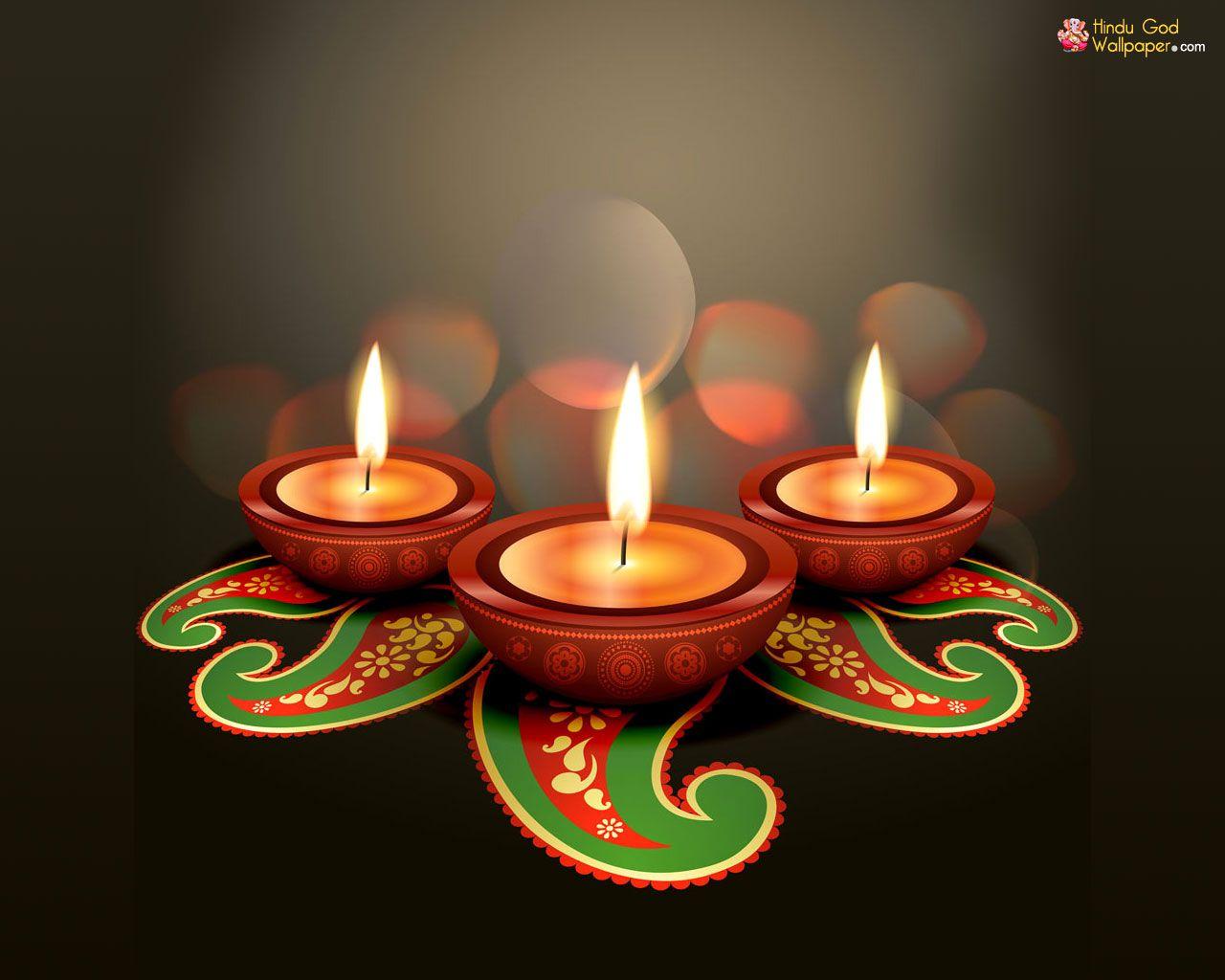 Diwali Diya Wallpapers!! | iphone 6 designer cover | Pinterest ... for Diwali Lamps Designs  186ref