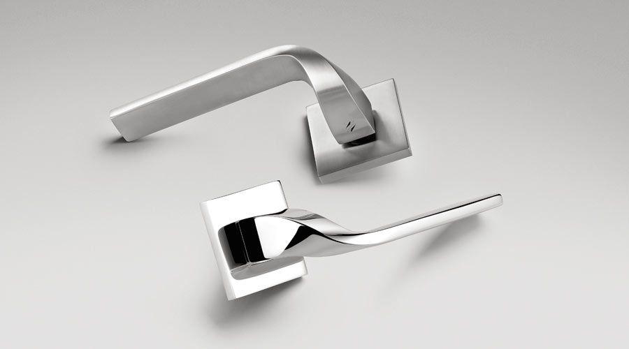Isy colombo design arredo bagno accessori bagno e maniglie