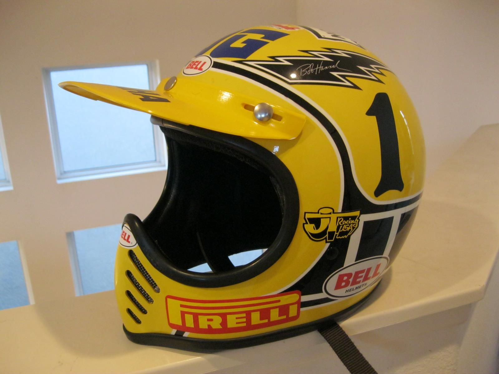 Motorcycle Helmet Shopping Automotive Bicycle And More Vintage Helmet Motocross Helmets Helmet