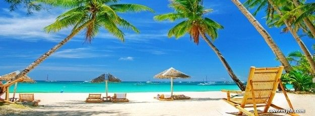 Image Result For Bora Bora Travel Deals Awesome Bora Bora Vacation Packages