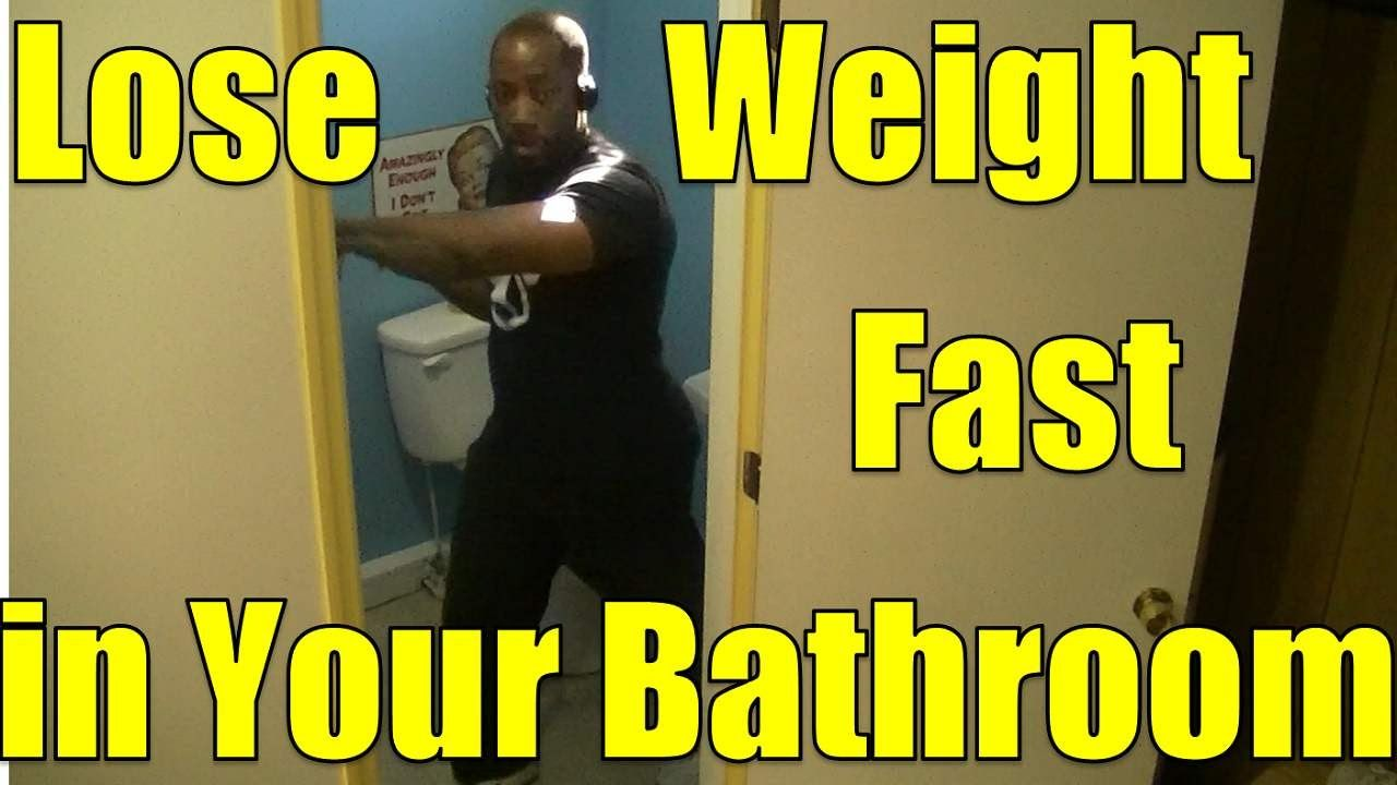 What is the best weight loss hypnosis picture 9