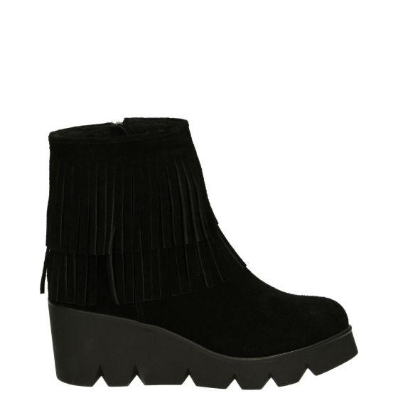 Firmowy Sklep Online Markowe Buty Online Obuwie Damskie Obuwie Meskie Torby Damskie Kurtki Damskie Boots Wedge Boot Shoes