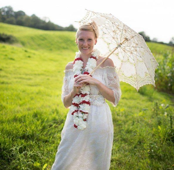 Let's get married!   Minna.co.uk