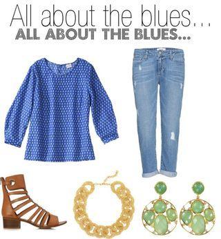 The Always Fabulous on Bloglovin