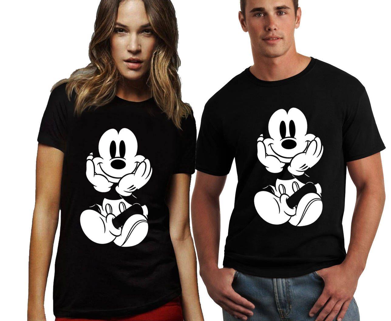 3567eda9 Mens Disney Clothes Uk