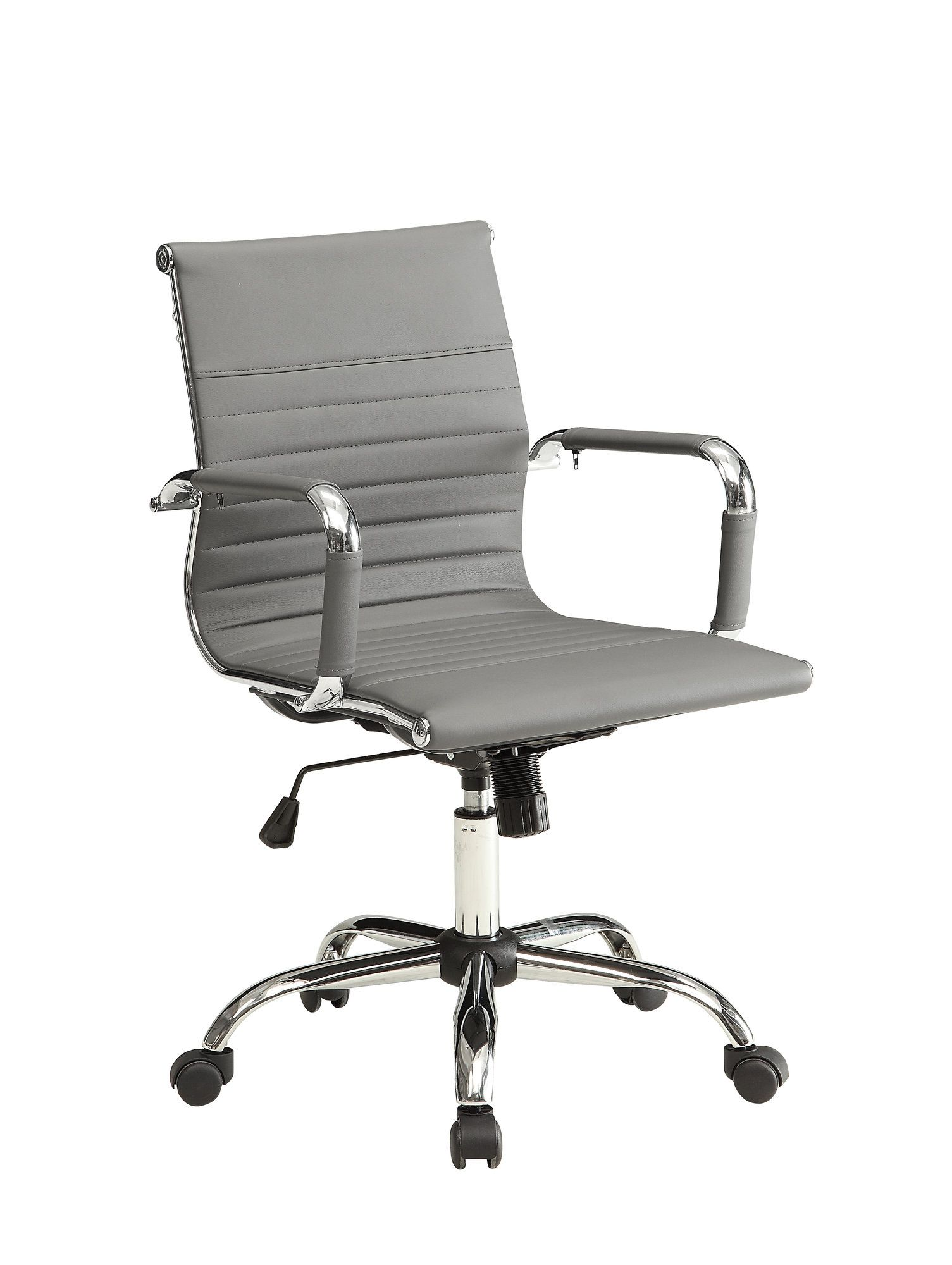 Alessandro Conference Chair Best office chair