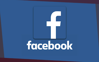 How To Delete Multiple Photos On Your Facebook Account In Year 2020 Change My Name Facebook Video Facebook Settings