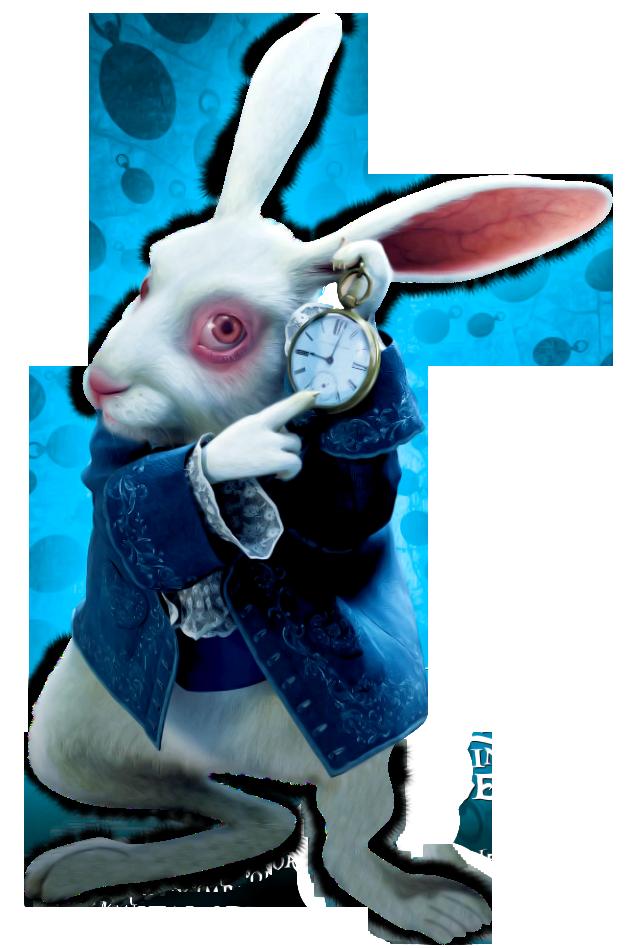 Alice In Wonderland Alice In Wonderland Artwork Alice In Wonderland Alice Rabbit