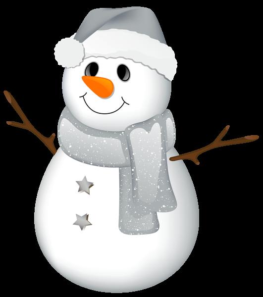 Gifs 12 18 14 Imagenes De Munecos De Nieve Dibujo De Navidad Acuarela De Navidad