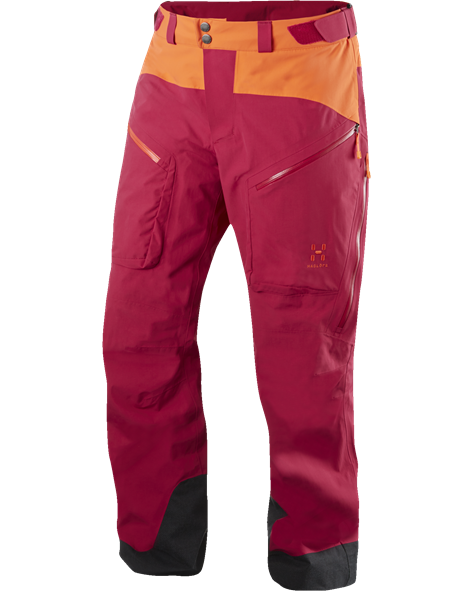Chute Ii Q Pant Mens Outfits Outdoor Outfit Pants