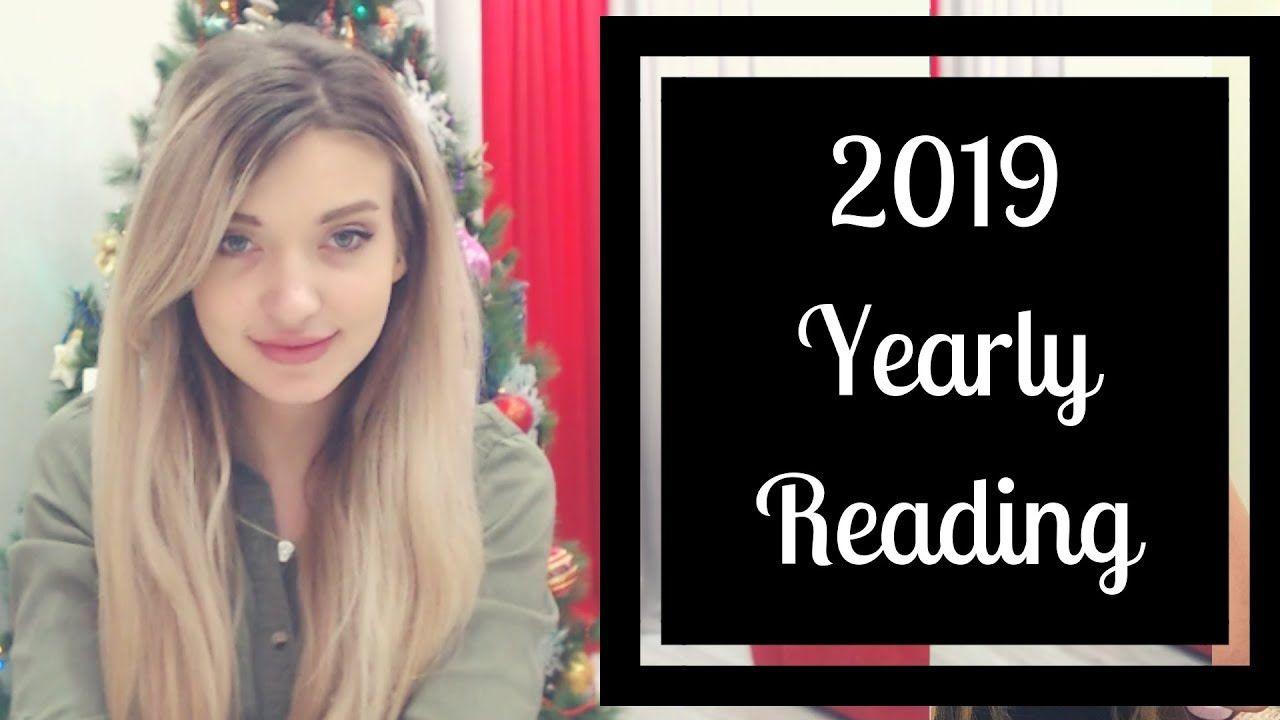 Libra YEARLY 2019-2020 Reading - Amazing year!! | LIBRA