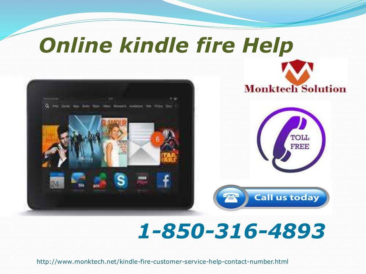 Get the snackable crispy content through our amazon online kindle fire help website 1
