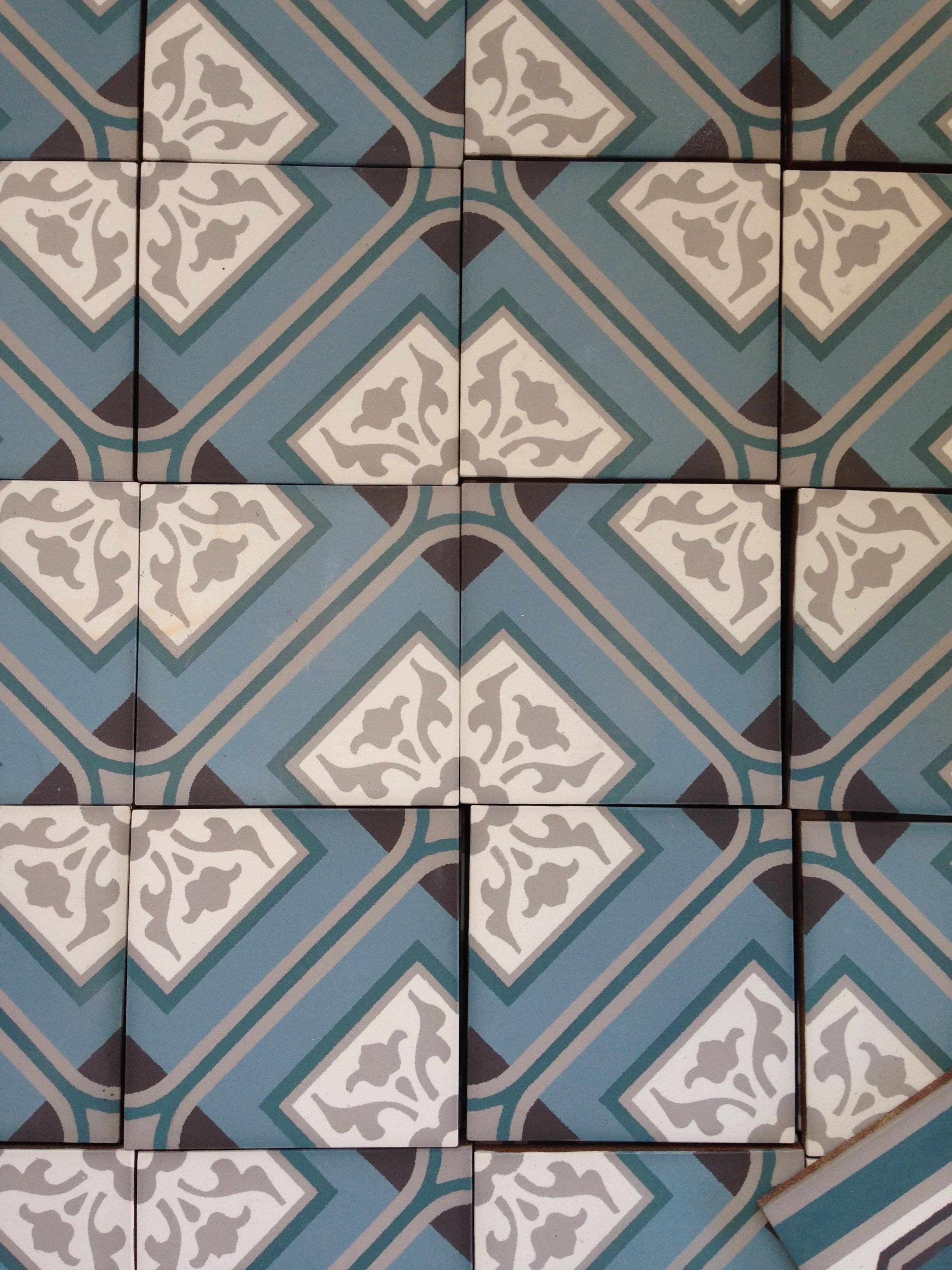 Golem Baukeramik ups an error occurred how floor tiles resistant
