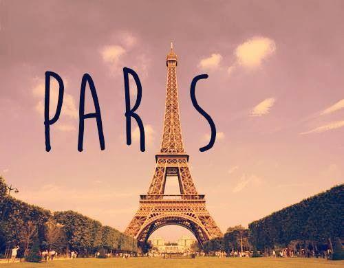 Cute Eiffel Tower Wallpaper: Cute Eiffel Tower Wallpapers - Google Search
