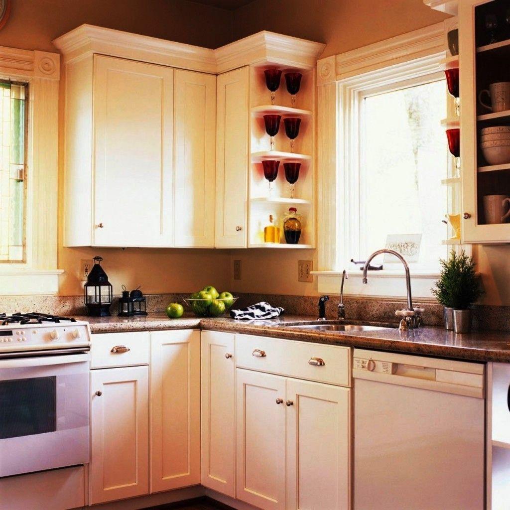 35 Farmhouse Kitchen Ideas On A Budget 2017  Kitchen Ideas Interesting Kitchen Designs On A Budget Inspiration Design