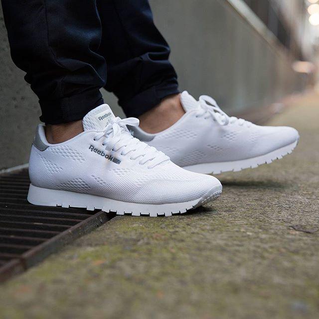 nike zapatillas hombre blancas 2019