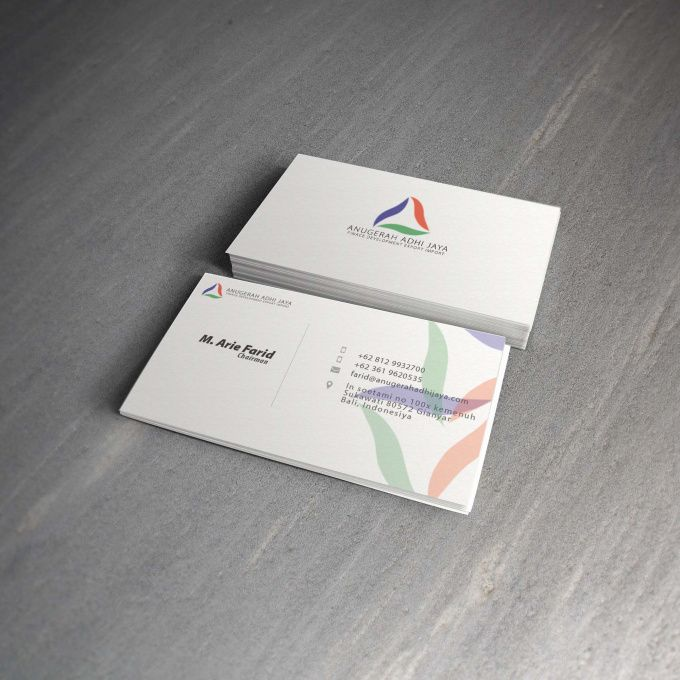 Design simple and attractive business card on photoshop by design simple and attractive business card on photoshop by mahamud67 colourmoves