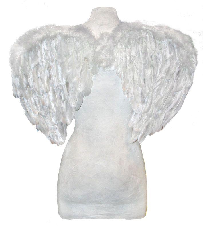 #Lampshade inspired by #Angel #ArteCorpus