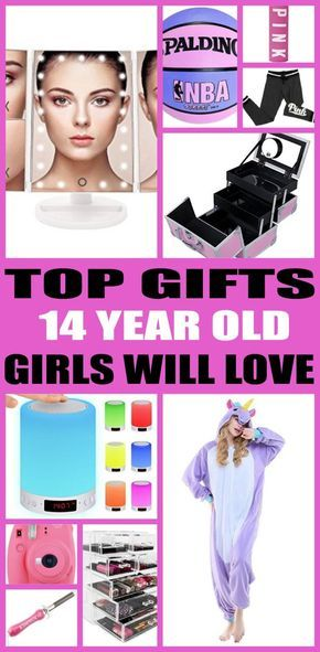 teens-teens-girls-with-toys
