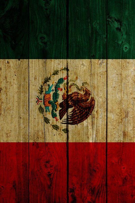Tortolita Mexican Culture Art Mexico Flag Mexico Wallpaper