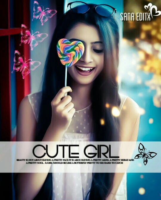 Girls Edit Dp For Fb Stylists T Girls Dpz Girls Dp And Crazy