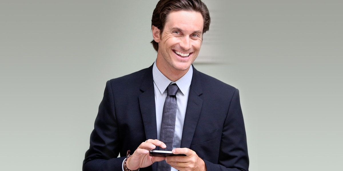Get to know Oliver Hudson as Jeff Fordham from Nashville. Read the official ABC bio, show quotes and learn about the role at ABC TV.