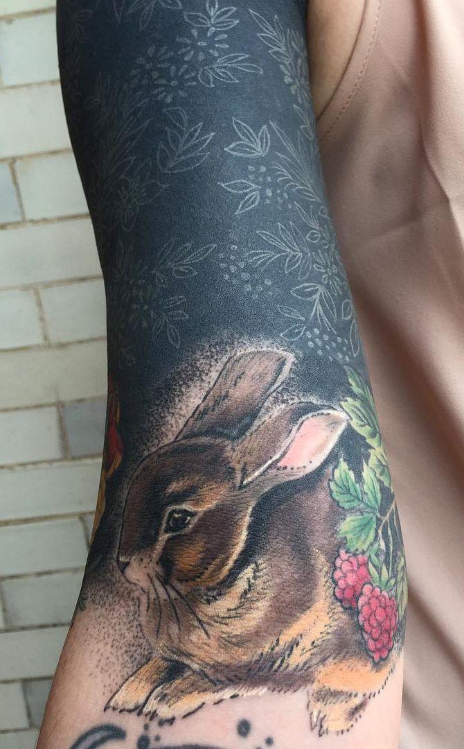 blackout tattoo 4