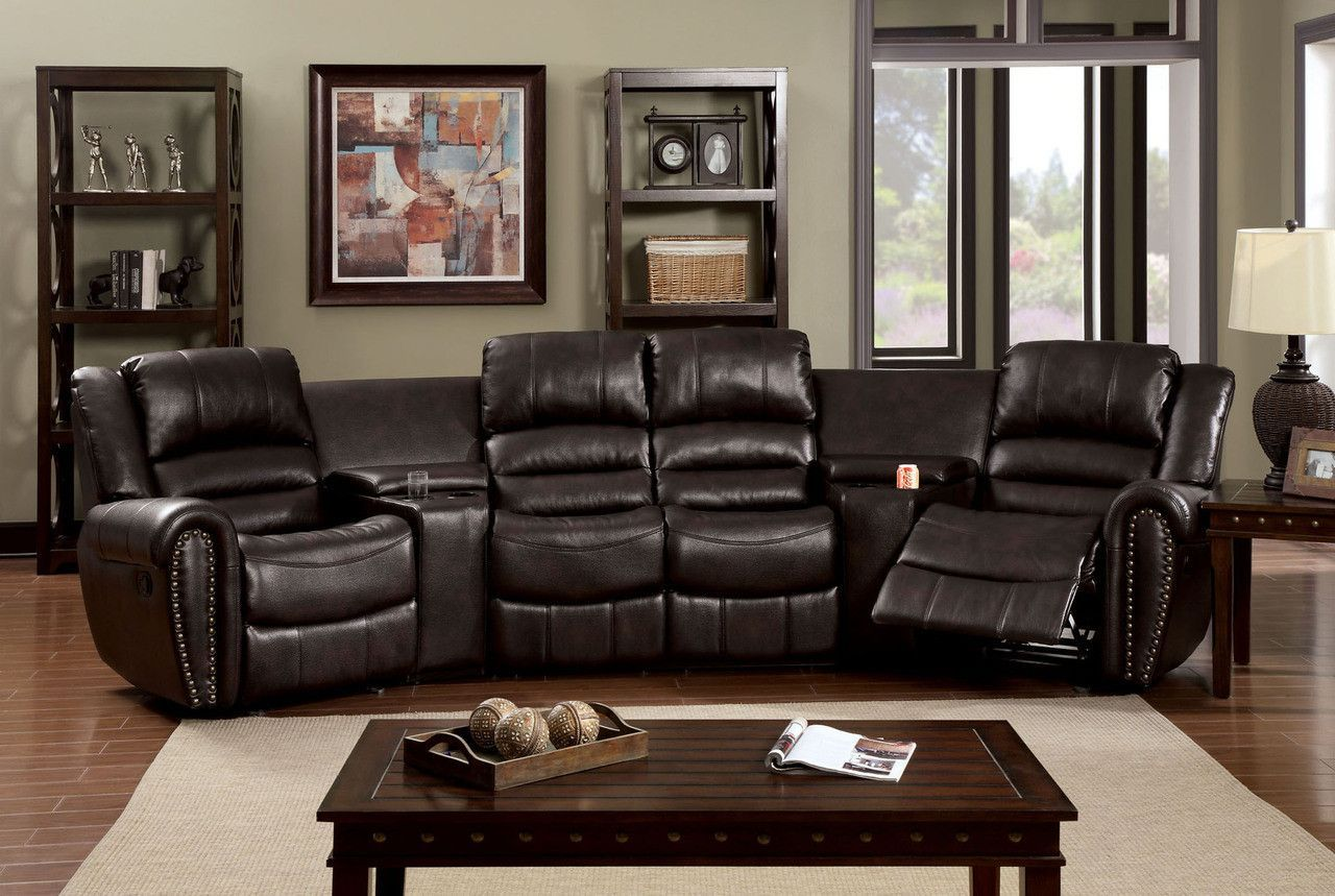 home iteminformation power living furnishings theater sofa reclining room couch options synergy brown naples