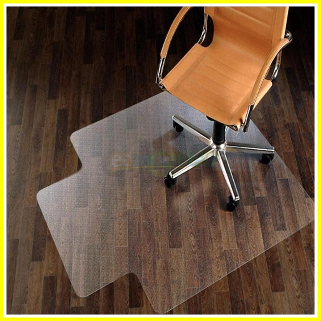 79 Reference Of Office Chair Plastic Floor Mat In 2020 Plastic Flooring Home Office Chairs Chair