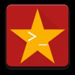 Far Commander Apk Full Latest v1.1.6 http://ift.tt/2fZUzk2
