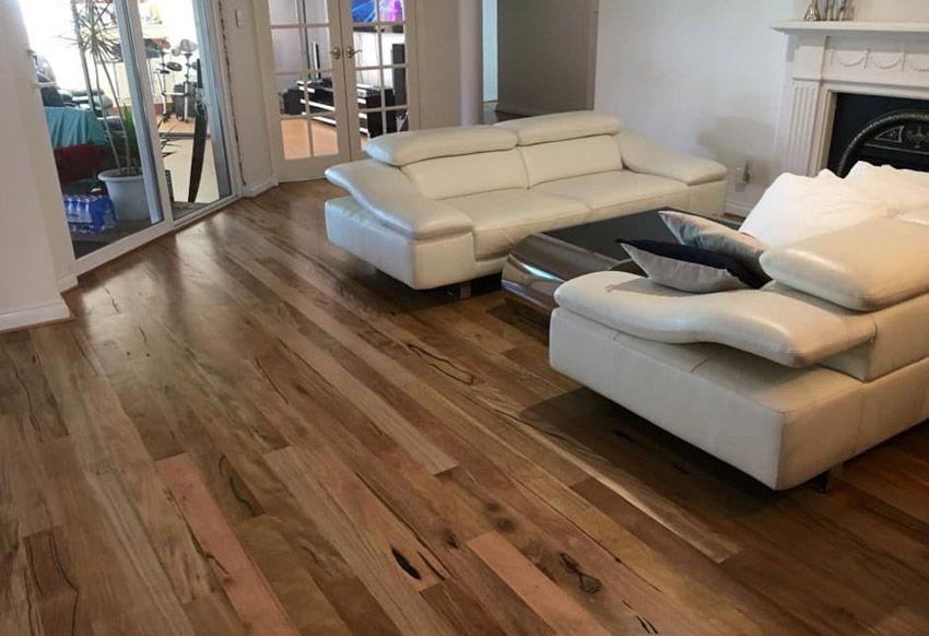 Floor Staining Perth Universal Timber Floor Sanding Timber