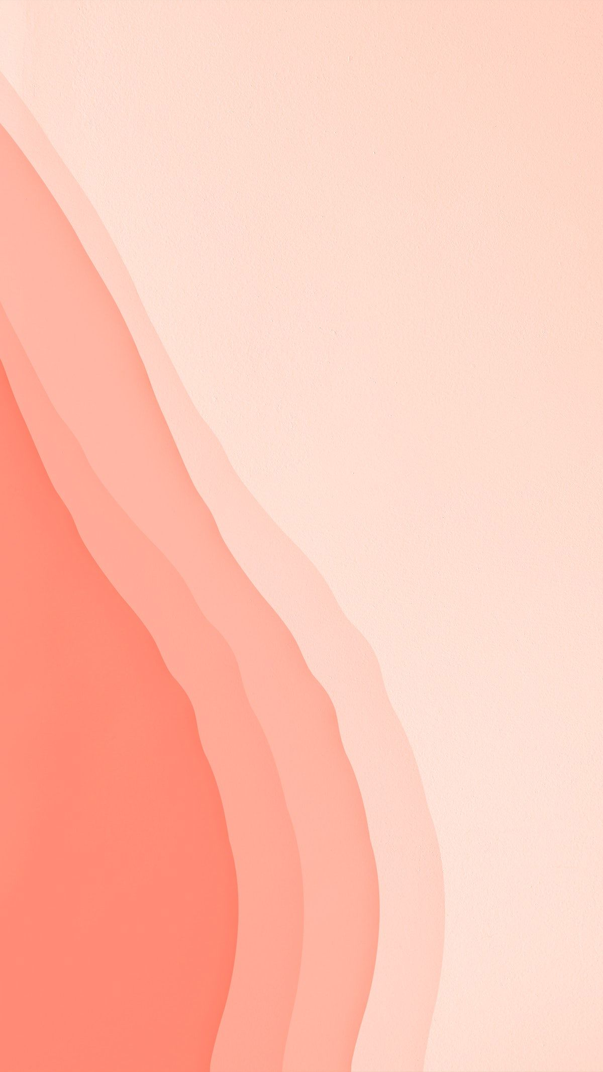 Download premium image of Abstract coral orange color psd background by Adjima about aesthetic plain background, abstract, abstract background, aesthetic, and android wallpaper 2541561