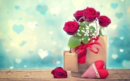 #spiegel # orchidee # pflege #rich #schne # blumen-#Blumen #Orchidee #Pflege #rich #schne #spiegel #orchideenpflege