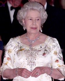 Hrh Queen Elizabeth Ii Queen Elizabeth Ii Queen Elizabeth Royal Queen