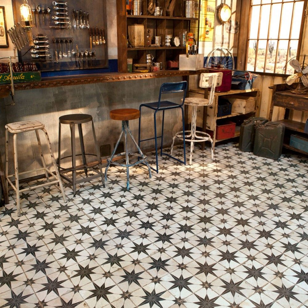 Image result for heritage star decorating pinterest royalty x ceramic patternedfield tile in beigegray dailygadgetfo Images