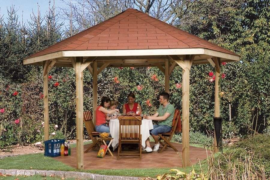 Seit 15 Jahren Ihr Fachhandler Fur Haus Und Garten Sommer Sale Bis 30 09 Bis 50 Sparen Auf Gartenhaus Sauna Te Dachschindeln Pavillon Gartenlaube