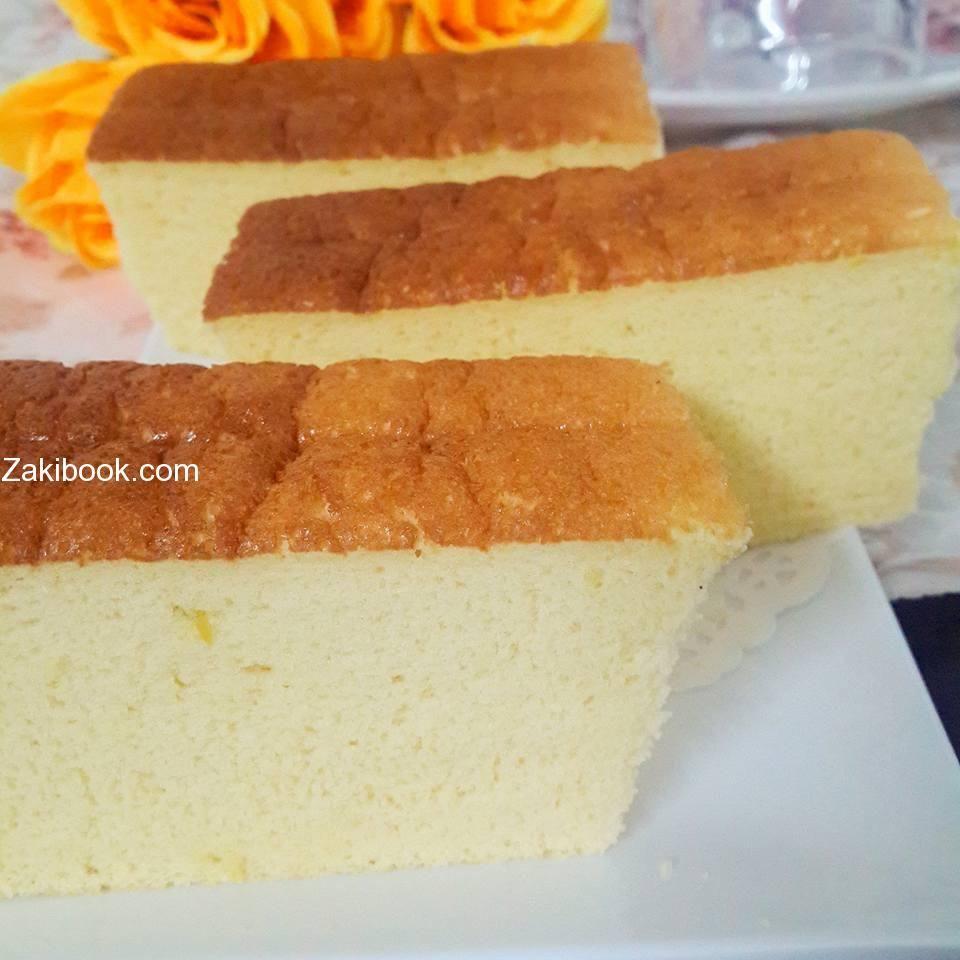طريقة عمل كيكة الجبن الرائعة زاكي Dessert Recipes Desserts Cake Desserts