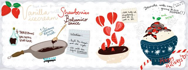 They Draw & Cook | Mi Low Cost