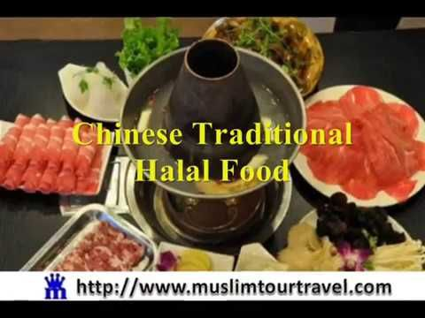 Muslim How To Travel Tour Trip Holiday Taste Halal Chinese Foods Fi In 2020 Halal Chinese Food Halal Recipes Food
