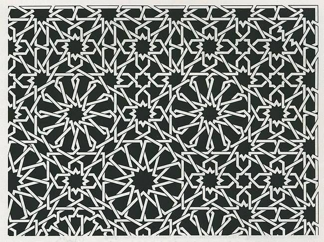 Islamic Patterns زخارف اسلاميه Islamic Motifs Islamic Patterns Geometric Pattern Art